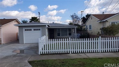 12844 Harvest Avenue, Norwalk, CA 90650 - MLS#: PW20000307