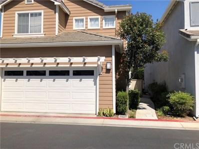 7 Windward Way, Buena Park, CA 90621 - MLS#: PW20000369