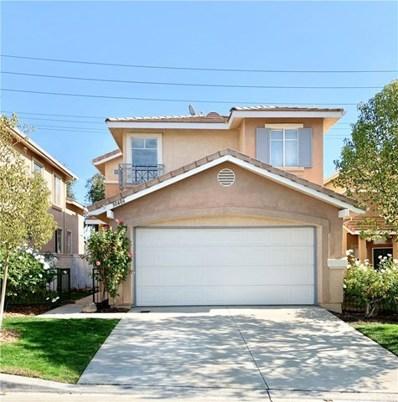 30406 Daisy Court, Castaic, CA 91384 - MLS#: PW20000575