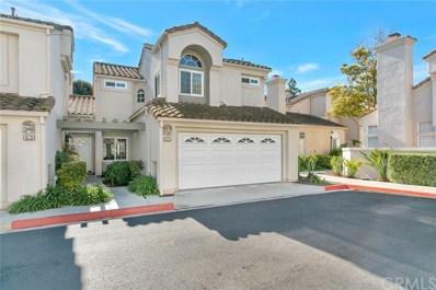 55 Agostino, Irvine, CA 92614 - MLS#: PW20000662