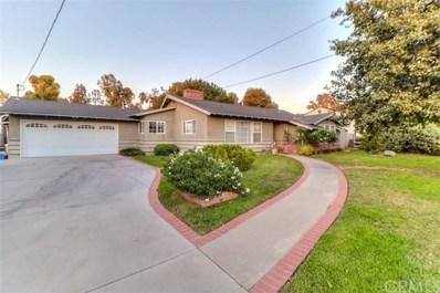 10515 Cliota Street, Whittier, CA 90601 - MLS#: PW20001401
