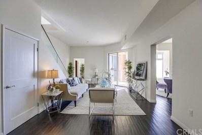 488 E Ocean Boulevard UNIT P1, Long Beach, CA 90802 - MLS#: PW20001586