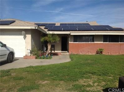 4225 Monticello Avenue, Riverside, CA 92503 - MLS#: PW20002260