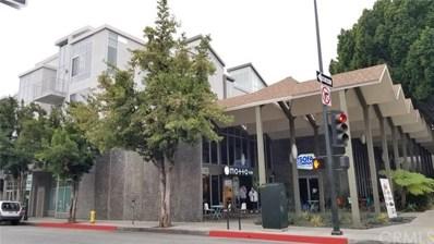 111 S. De Lacey Avenue UNIT 316, Pasadena, CA 91105 - MLS#: PW20002339