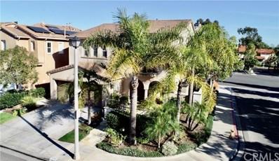 300 Manila Avenue, Long Beach, CA 90814 - MLS#: PW20002792