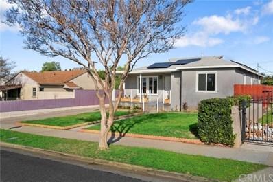 1839 Spring Garden Street, Riverside, CA 92507 - MLS#: PW20003400