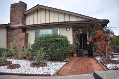 969 Larker Avenue, Los Angeles, CA 90042 - MLS#: PW20003458