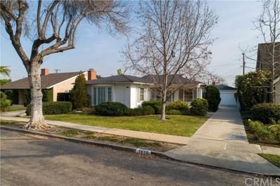 3928 Lewis Avenue, Long Beach, CA 90807 - MLS#: PW20003666