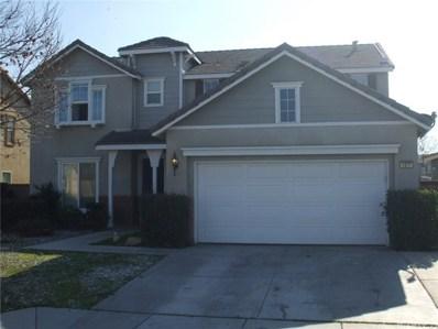 1477 Sweet Bay Drive, Perris, CA 92571 - MLS#: PW20003975