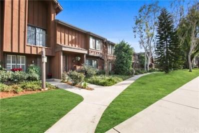 2142 Stonewood Court, San Pedro, CA 90732 - MLS#: PW20003998