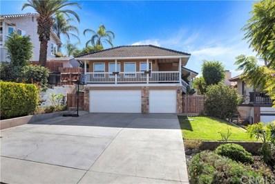 14275 Meadowlands Drive, Riverside, CA 92503 - MLS#: PW20004305