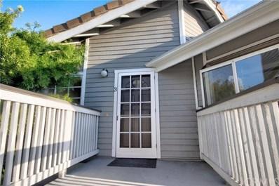 10401 Garden Grove Boulevard UNIT 3, Garden Grove, CA 92843 - MLS#: PW20004472
