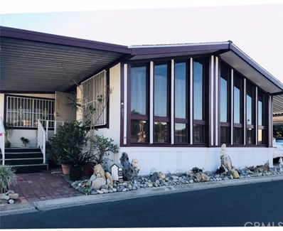 9200 Westminster Boulevard UNIT 83, Westminster, CA 92683 - MLS#: PW20004552