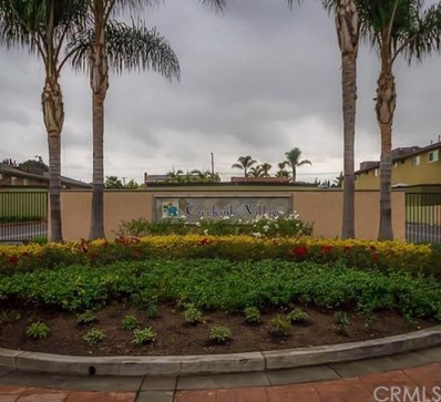1450 W Lambert Road UNIT 359, La Habra, CA 90631 - MLS#: PW20004981