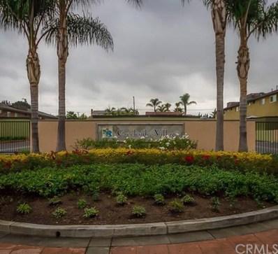 1450 W Lambert Road UNIT 359, La Habra, CA 90631 - MLS#: PW20004981