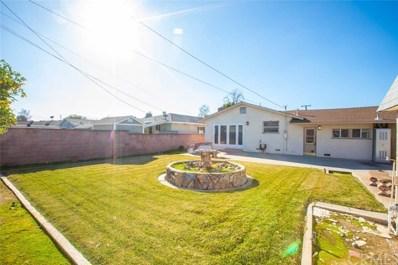 10936 Kentucky Avenue, Whittier, CA 90603 - MLS#: PW20004987