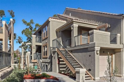 3408 Hathaway Avenue UNIT 105, Long Beach, CA 90815 - MLS#: PW20005053