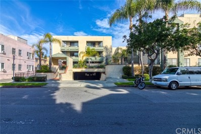 1237 E 6th Street UNIT 310, Long Beach, CA 90802 - MLS#: PW20005246