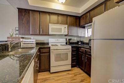 550 Orange Avenue UNIT 233, Long Beach, CA 90802 - MLS#: PW20005580