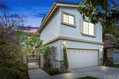 23 Orangetip, Irvine, CA 92604 - MLS#: PW20005607