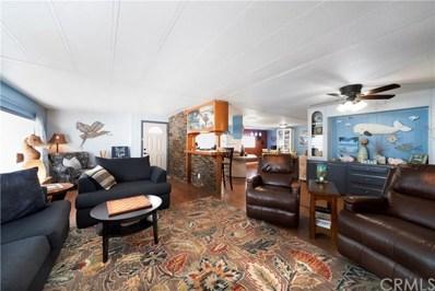 303 Jade Cove, Long Beach, CA 90803 - MLS#: PW20005905