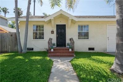 327 Prospect Avenue, Long Beach, CA 90814 - MLS#: PW20006061