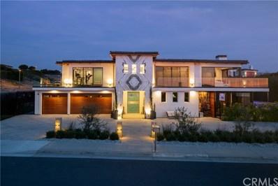 32012 Cape Point Drive, Rancho Palos Verdes, CA 90275 - MLS#: PW20006412