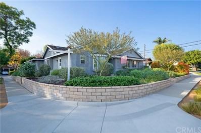 12617 Meadow Green Road, La Mirada, CA 90638 - MLS#: PW20006509