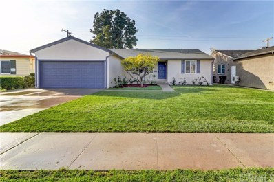 713 S Orchard Avenue, Fullerton, CA 92833 - MLS#: PW20007807