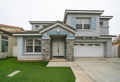 400 San Marino Court, Placentia, CA 92870 - MLS#: PW20008336