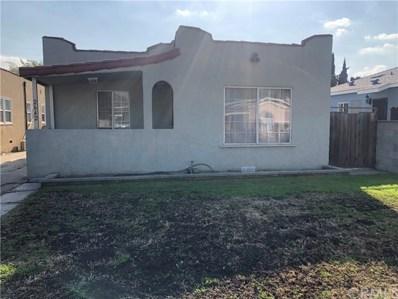 2642 Missouri Avenue, South Gate, CA 90280 - MLS#: PW20009391