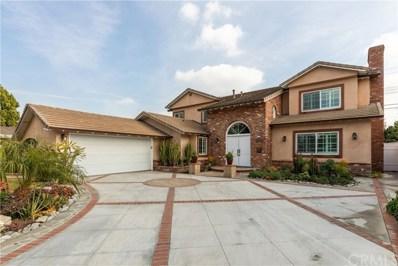 11432 Kensington Road, Los Alamitos, CA 90720 - MLS#: PW20009896