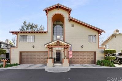 13417 Murphy Hill Drive, Whittier, CA 90601 - MLS#: PW20009924