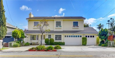 2280 Santa Ana Avenue, Costa Mesa, CA 92627 - MLS#: PW20010170