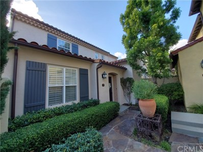 29 Bower Tree, Irvine, CA 92603 - MLS#: PW20010200