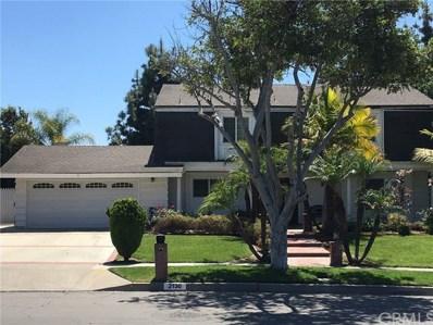 2130 W Las Lanas Lane, Fullerton, CA 92833 - MLS#: PW20010225
