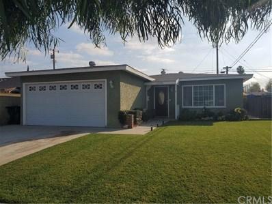 12906 Belcher Street, Norwalk, CA 90650 - MLS#: PW20010316