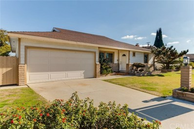 6330 Knight Avenue, Long Beach, CA 90805 - MLS#: PW20010412