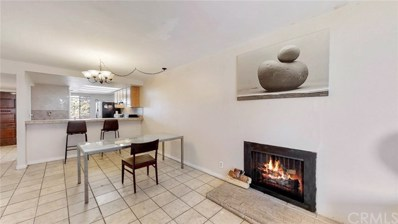 12113 Beverly Boulevard UNIT Q, Whittier, CA 90601 - MLS#: PW20010530
