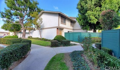 8111 Keith, Buena Park, CA 90621 - MLS#: PW20010875