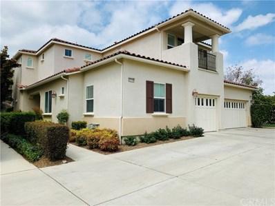 23759 Los Pinos Court, Corona, CA 92883 - MLS#: PW20010943