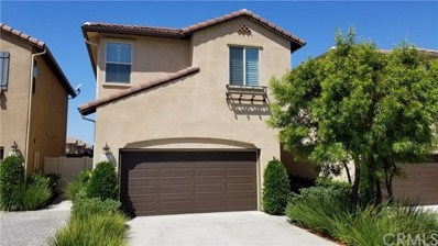 10271 Lotus Court, Stanton, CA 90680 - MLS#: PW20011882