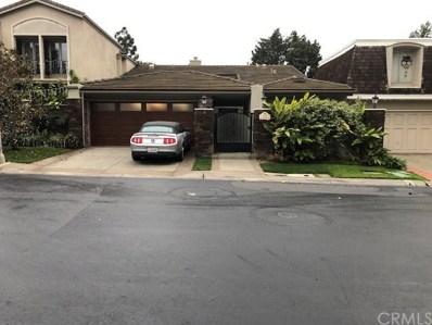 19 Rue Fontainbleau, Newport Beach, CA 92660 - MLS#: PW20012013