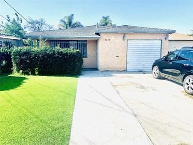 14609 S Normandie Avenue, Gardena, CA 90247 - MLS#: PW20012204