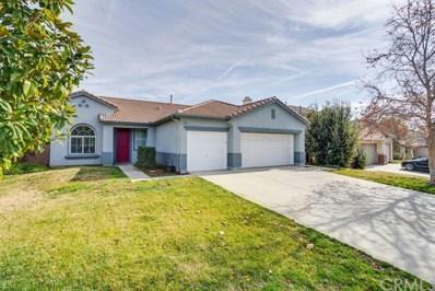 12580 Lasselle Street, Moreno Valley, CA 92553 - MLS#: PW20012859