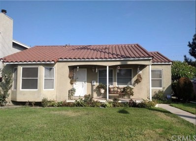 10056 Colima Road, Whittier, CA 90603 - MLS#: PW20012941
