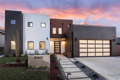 10452 Shangri La Drive, Huntington Beach, CA 92646 - MLS#: PW20013140