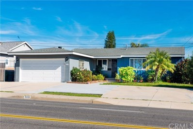 1070 Hacienda Road, La Habra, CA 90631 - MLS#: PW20013665