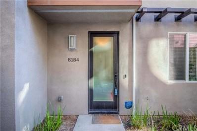 8184 Orangethorpe, Buena Park, CA 90621 - MLS#: PW20013671