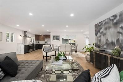 955 Larker Avenue, Highland Park, CA 90042 - MLS#: PW20013769